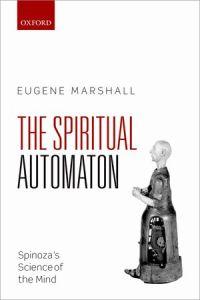 Marshall_book